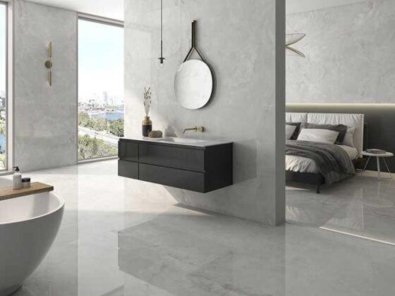 Onyx-Marissa-premium-porcelain-tiles-2-opt