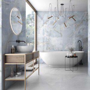 Onyx-Nube-bathroom