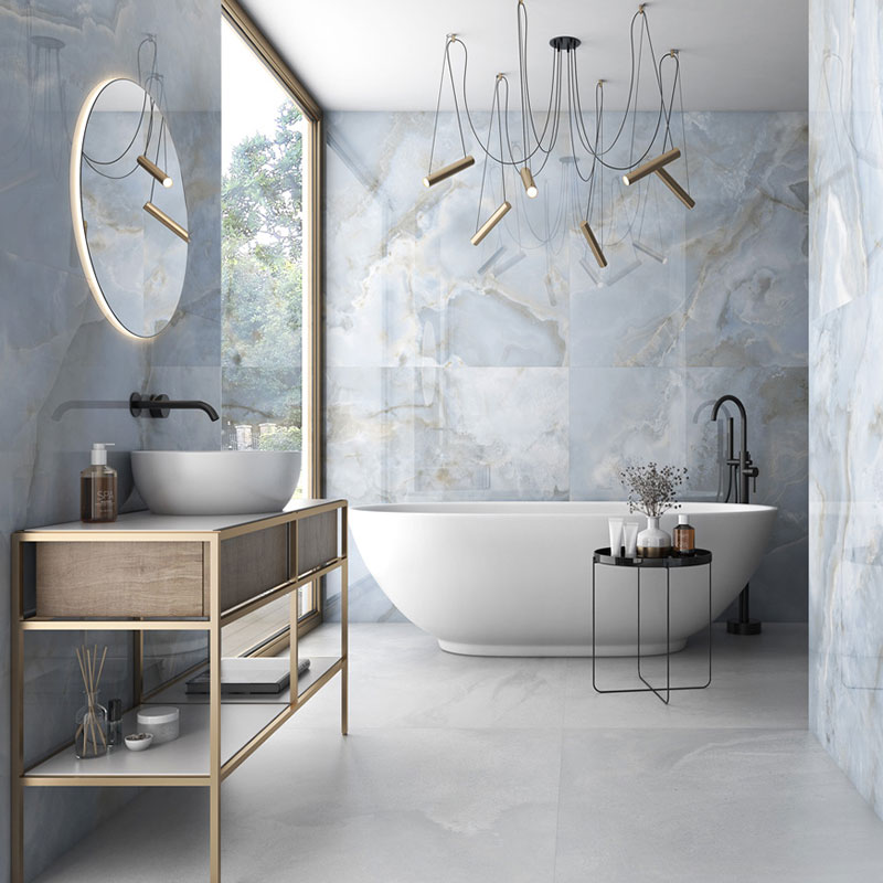 Onyx-Nube-bathroom-opt