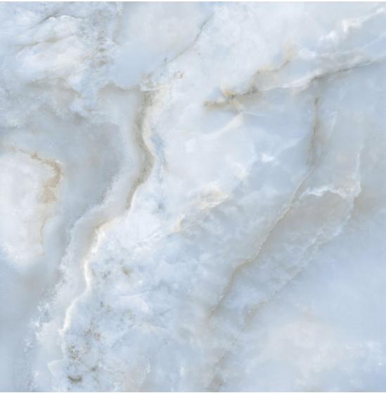 Onyx Nube tile