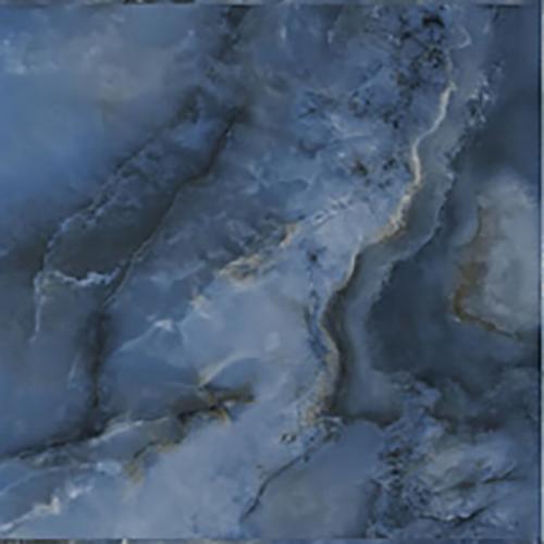 Onyx Oceano tile