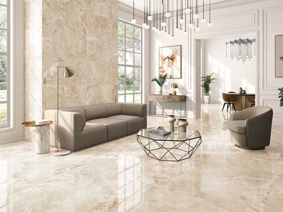 Onyx-Reale-premium-porcelain-tiles