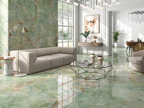 Onyx-Verde-premium-porcelain-tiles
