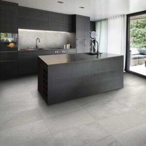Pennine-Quartz-Pearl-floor-1