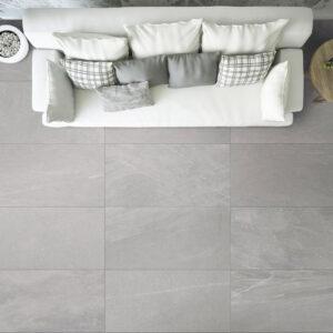 Pennine-Quartz-Pearl-floor-2