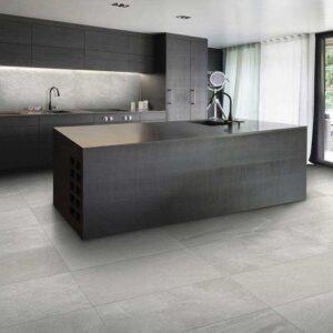 Pennine-Quartz-Pearl-floor-large