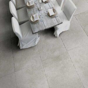 Pennine-Silver-stone-porcelain-tiles-1