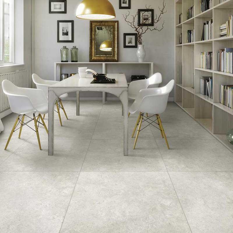 Pennine-Silver-stone-porcelain-tiles-2