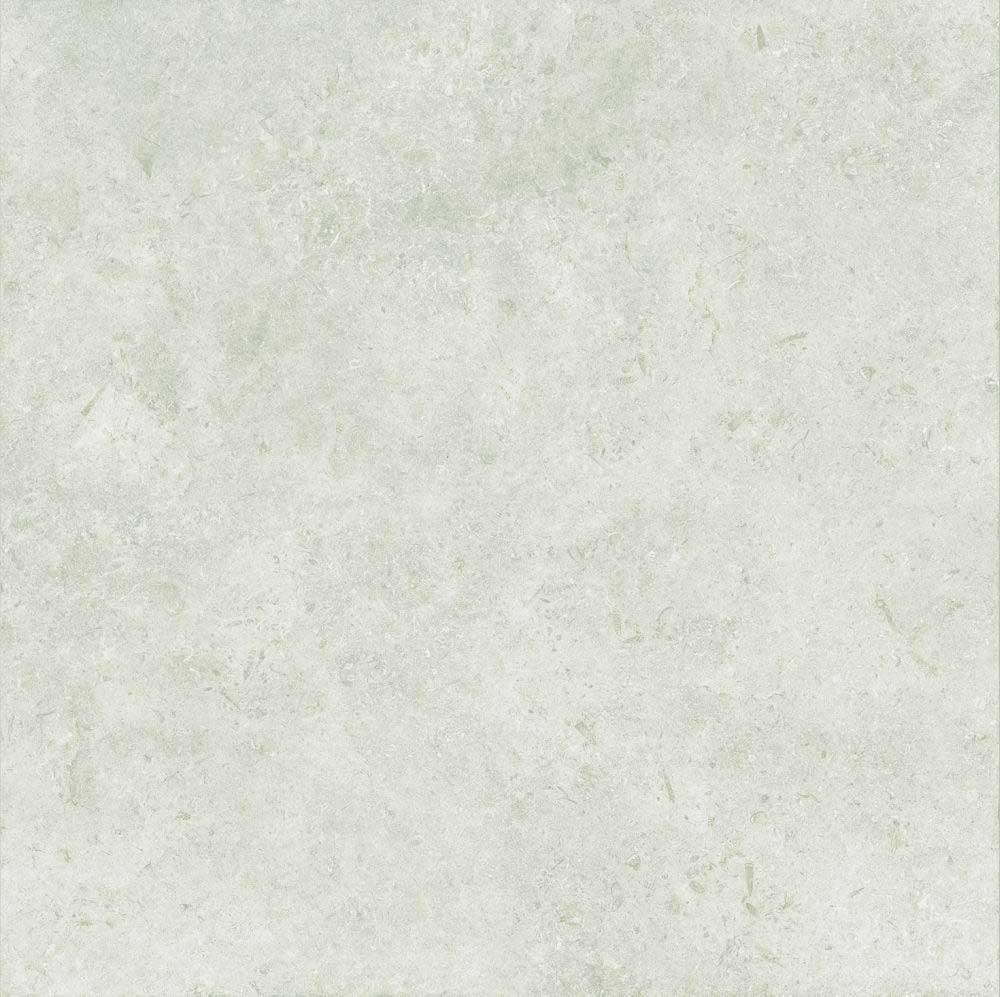 Pennine-Silver-tile