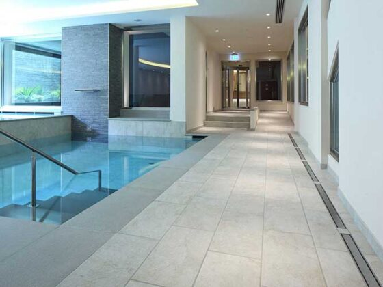 Porcelain-pool-copings-and-tiles