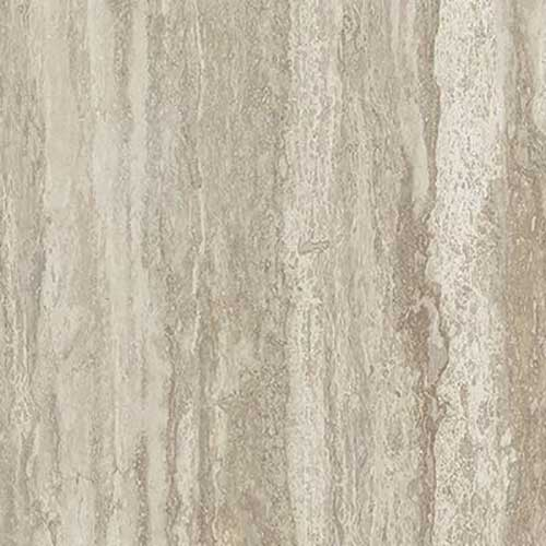 Travertine-tile-2