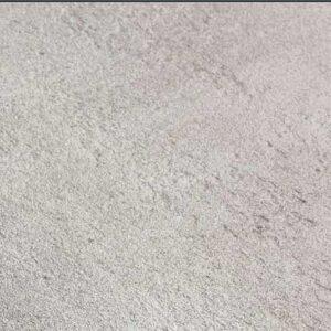 pennine-Quartz-Pearl-tile