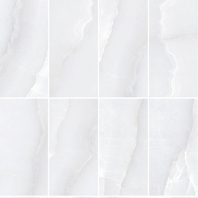 Onyx Cloud tiles small