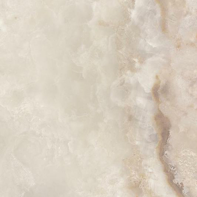 Onyx Reale tile small