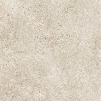 Pennine-Almond-tile small