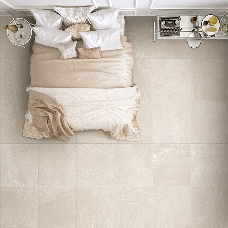 Pennine-Quartz-Wensley-floor-1