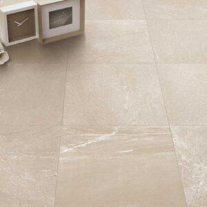 Pennine-Quartz-Wensley-floor-2