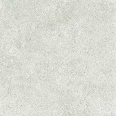 Pennine-Silver-tile small