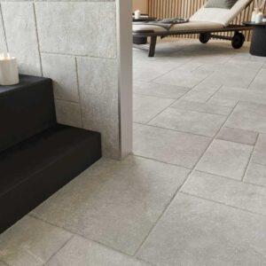 Pietra-Gris-porcelain-tiles-1