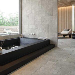 Pietra-Gris-porcelain-tiles-2
