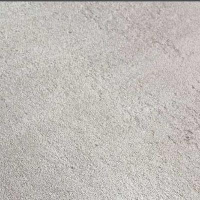 pennine-Quartz-Pearl-tile small