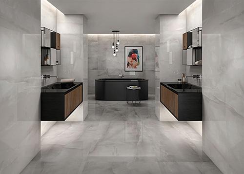 Almeria-Perla-Bathroom-2