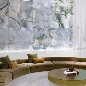 Cuneo-Blue-porcelain-tiles-A