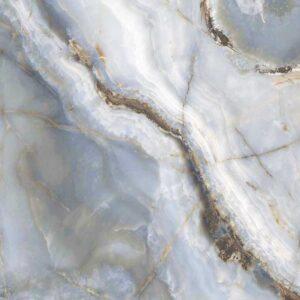 Cuneo-Blue-porcelain-tiles-C