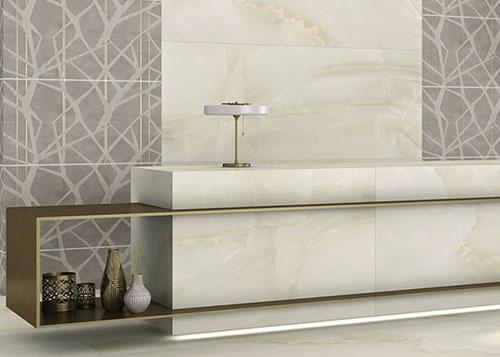Onyx-Amalfi-porcelain-tiles-1