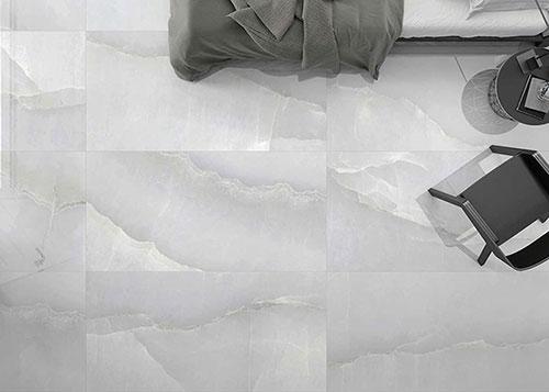 Onyx-Cloud-marble-porcelain-tiles-A