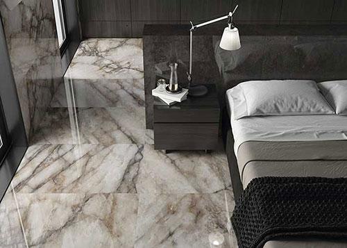 Onyx-Crystal-Gold-tiles--1