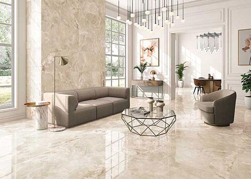 Onyx-Reale-porcelain-tiles-3