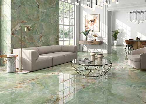 Onyx-Verde-premium-tiles-2