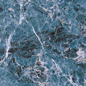 Renoir-Blue-porcelain-tile
