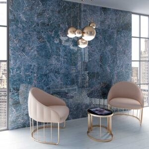 Renoir-Blue-porcelain-tiles-A