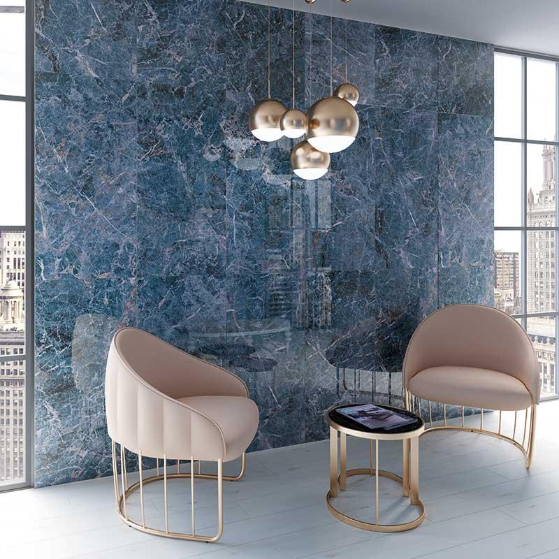 Renoir-Blue-porcelain-tiles-A