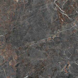 Renoir-Etna-porcelain-tile