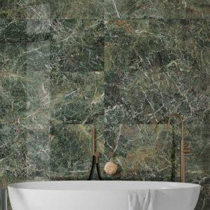 Renoir-Sage-porcelain-tiles-B