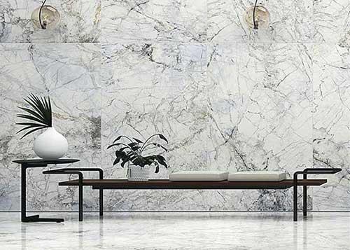 Salerno-Gold-marble-porcelain-2