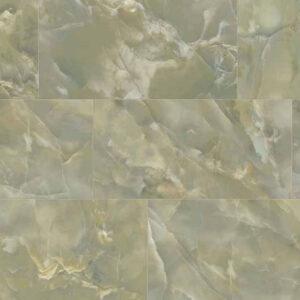 onice-giada-variations-C