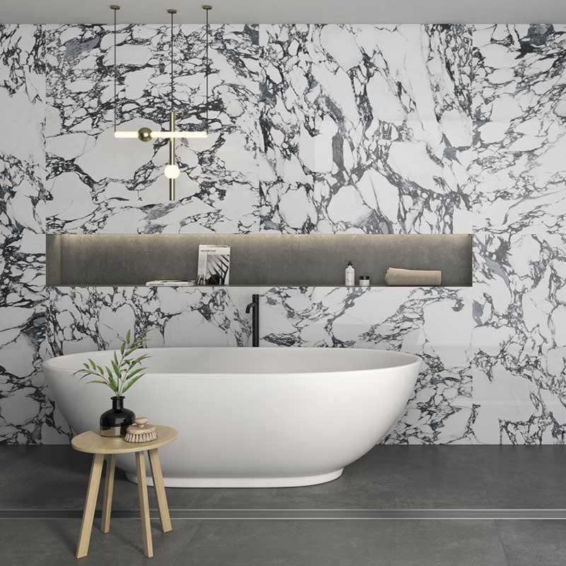 Aguilas-Nero-bathroom-pp