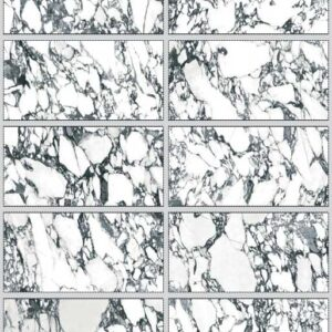 Aguilas-Nero-variations