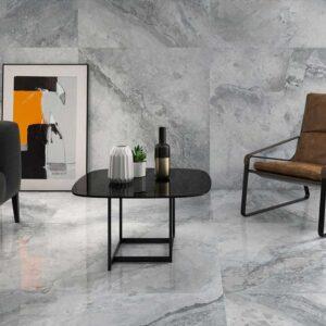 Cuenca-marble-porcelain-A