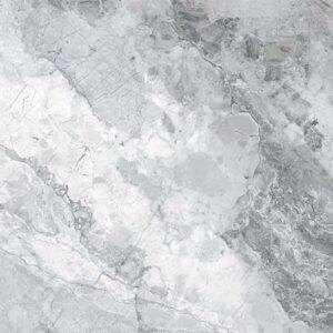 Cuenca-marble-porcelain-tile