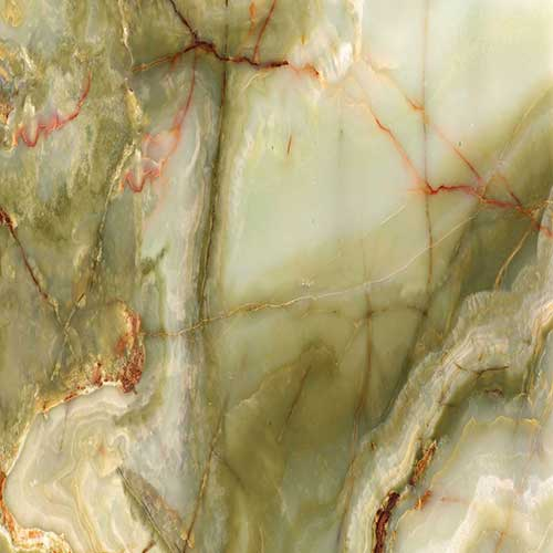 Onyx-Verde-tile-small