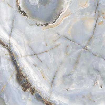 Cuneo-Blue-porcelain-tiles-small