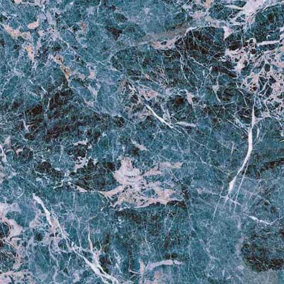 Renoir-Blue-porcelain-tilesmall