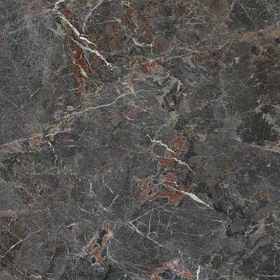 Renoir-Etna-porcelain-tiles-small