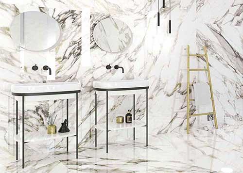 Casano-600-x-1200mm-tile-Bathroom