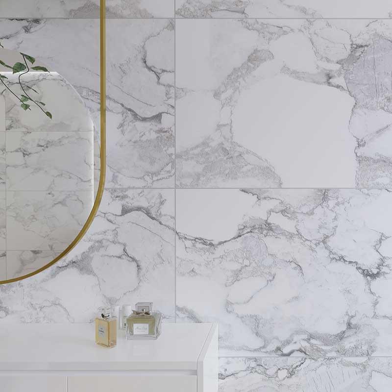 Capri-marble-porcelain-tiles-Floor